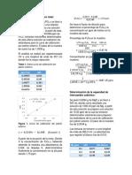 informe-analisis-suelos.
