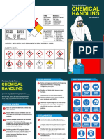 Safety Poster Leaflet _ Chemical Handling _editing
