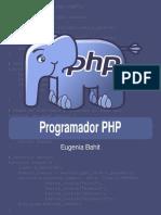 EllenguajePHP.pdf