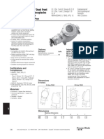 arktite-fsqc-interlocked-receptacles.pdf