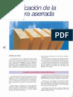 archivo_2339_10004.pdf