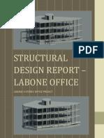 258884824-Labone-Office-Complex-Structural-Design-Report-Rev-01.pdf