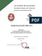 conexiones3fdetransformadoresuni9-160526123817