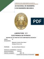 338348979-LAB-1-ML839-Electronica-de-Potencia.docx