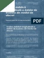 Presentation CD