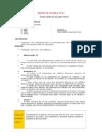 SESIONES  EL BUEN TRATO (1)2017.doc