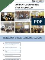 00-pelatihan-penyusunan-rba-untuk-rsud-blud2.pptx