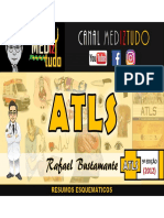 Resumo Atls - Completo