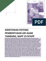 IDENTIFIKASI_POTENSI_PEMBENTUKAN_AIR_ASA(1).pdf