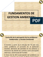 Fundamentos de Gestion Ambiental (1) Copia