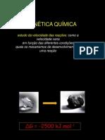 Aula15-QGT Cinetica 1