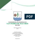 Plan-Municipal-de-Desarrollo-San-Pedro-de-Macoris.pdf