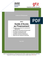 Guide6 Financement Version Finale