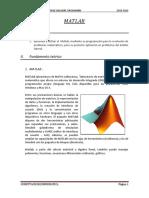 117252833-diagrama-de-flujo-matlab.pdf