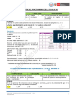FICHA-8.pdf