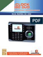 GUIA I360