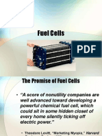 FuelCells.ppt