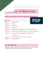 TOM Q&A.SK Mondal(booksformech.blogspot.com).pdf