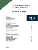 sirah-nabawiyah-mustafa-sibaie.pdf