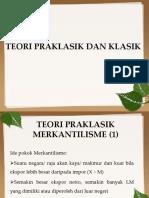 Teori_PraklasikKlasik
