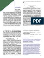 Mangaliag vs. Catubig-Pastoral.docx
