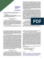 Mangaliag vs. Catubig-Pastoral