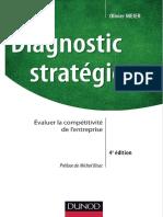 Bisac,_Michel;_Meier,_Olivier_Diagnostic_stratégique__évaluer_la_compétitivité_de_lentreprise