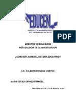 COMO ERA EL SISTEMA EDUCATIVO.docx