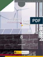 Eficiencia Energetica y Energia Renovables.pdf