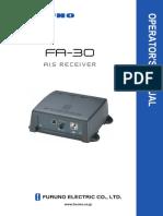 furuno fa_30 operator manual.pdf