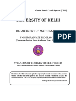 Mathematics papers for students of B.Sc. (H)B.A. (H) & othe than B.SC. (H) Mathematics.pdf