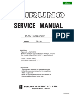 FURUNO Fa-150-Service-Manual.pdf