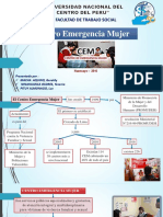 centro emergencia mujer.pdf