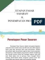 manajemenpemasaran-160109005815.pptx