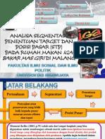 analisasegmentasipenentuantargetdanposisipasarstp-120624013015-phpapp01.pdf