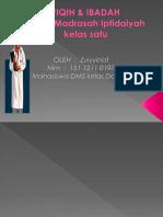 zui-power-point.pptx