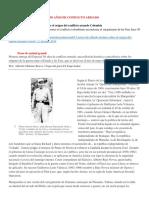 Molano, A. 50 Años Del Conflicto Armado