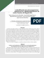 5° Lectura - Metanogénicas.pdf
