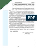 Baremo interinos 2014(3).pdf