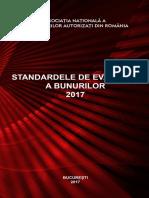 standarde_2017_pt_site_0 (1).pdf