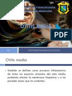 otitismedia-110313122347-phpapp02.pptx