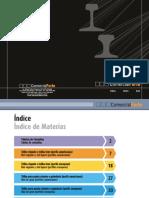 Catalogo de rieles.pdf