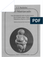 137407628-El-Matriarcado-JJ-Bachofen.pdf