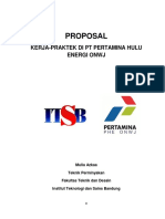 PROPOSAL_KP_PHE_ONWJ.docx