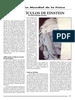 Einsten-Articulos.pdf