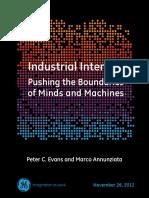 Industrial_Internet.pdf