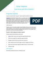 133321531-Askep-Amputasi.doc