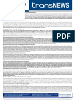 TransNews_2017_Vol_43.pdf