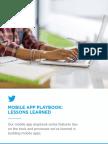 250_Mobile_App_Playbook.pdf
