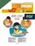 08-BH-Didik-6-Mac.pdf